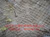 边坡防护网价格边坡防护网生产厂家