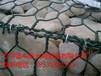 铅丝笼铅丝笼厂家铅丝笼价格