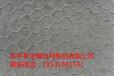 石笼网机石笼网机械设备,石笼网机厂家,六角网机,六角网机价格,