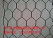 石笼网铅丝笼,格宾网,格宾笼,雷诺护垫中耀金属制品有限公司