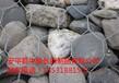 格宾石笼网镀锌河道石笼网箱-安平中耀石笼网厂家