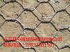 加筋麦克垫加筋三维网垫_加筋三维植被网护坡