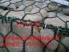 铅丝笼铅丝石笼铅丝网笼铅丝网片钢筋石笼防汛铅丝网片