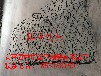 雷诺护垫石笼网箱镀锌石笼网石笼网价格