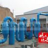 木炭机生产线烘干机设备专业厂家质量可靠售后有保障