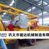 巩义骏达50型木材粉碎机厂家现货销售上门安装助力占领市场