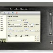 学校公共广播系统工程安装远程控制智能家居系统图片