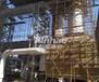 浙江湖州噪音治理公司化工廠廠區降噪設備隔音降噪