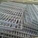 地溝鋼格柵板A竹山地溝鋼格柵板A地溝鋼格柵板產地貨源