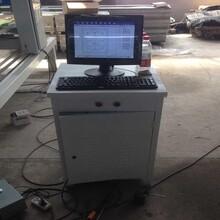 高速电脑绗缝机单头电脑绗缝机自动电脑绗缝机电脑绗缝机型号图片