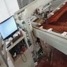 自动电脑绗缝机厂家