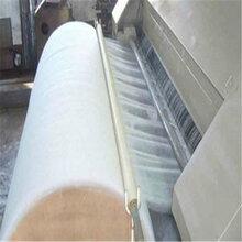 聊城地区弹棉花的机器多少钱一台新旧棉精细梳理机图片