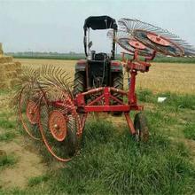 搂草机多少钱搂草机生产厂家图片