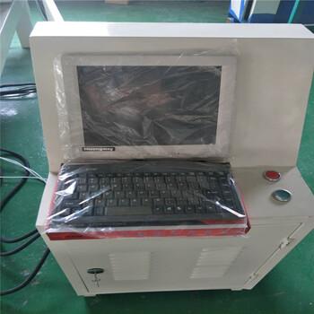 经济实惠的电脑绗缝机好用的电脑绗缝机