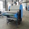 大型旧棉花翻新梳理机