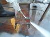 高壓水射流水切割機水切割機價格