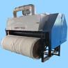 梳棉机设备