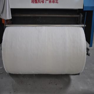 新款梳理机哪里卖山东卖的弹花梳理机便宜正规梳棉机厂家图片4