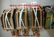 新迪电气CJ15-2500/3银触点交流接触器