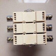 礦山設備CJ40-630A,800A交流接觸器