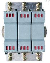 东莞采购10000A15000A16000A超大电流交流接触器检测电池