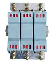 宝山报价CJ29-6000A交流接触器