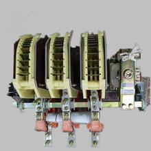 錦州喜愛CJ20-5400A交流接觸器