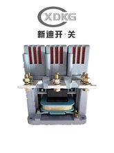 杭州直銷66-6300A交流接觸器坩堝電爐專用啟動電機