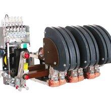 新迪電氣生產XDCJ66-6000A6300a交流接觸器啟動電爐