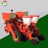 德农厂家优惠2行玉米气吸播种机悬浮式玉米大豆播种机可带种子监控
