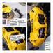 全套原裝進口BremboGT卡鉗帶進口防偽卡奔馳G500