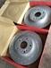 英国进口ECFRONT高碳耐磨弧线刹车盘适配本田雅阁原厂卡钳改装