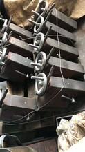 浙江联强LK32AS经济型数控车床尾座联强原厂配套数控车床尾座图片