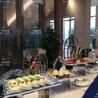 佛山禅城区高明三水高端私家宴配送自助餐位餐配送