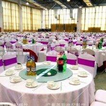 圣厨尚配专业上门承办中端,高端餐饮,自助餐,围餐