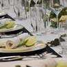 专业承接自助餐、冷餐会、鸡尾酒会、茶歇、围餐、烧烤