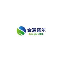 深圳企业管理顾问_企业管理_财务管理_金诺尔