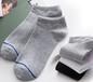 朵啦袜业加工设备为消费者带来足部体验