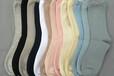 朵啦袜业加工低成本创业项目