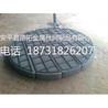 不锈钢除沫器,304丝网除沫器,标准型丝网捕沫器厂家直销