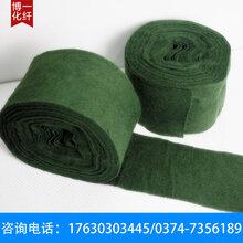 广州郑州裹树布什么时候用好图片