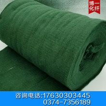 福州郑州裹树布生产图片