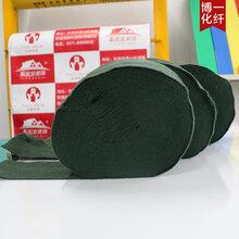莆田裹树布生产图片