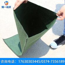 葫芦岛生态袋用途供应商图片