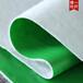 辽宁营口盖州地板保护膜生产厂家-博一化纤
