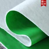 安徽銅陵銅官山瓷磚保護膜24絲+針織棉-博一化纖