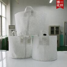 果洛美植袋定做生產廠家-博一化纖圖片