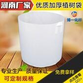 湖南省湘潭市無紡布營養袋物美價廉、最低找博一-博一化纖