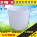 四川省乐山市种树袋厂家直营、直销-博一化纤