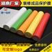 南平地板保护膜专业无纺布生产-博一化纤
